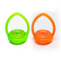 Пластиковый держатель для кия Startbilliards 12-14 мм