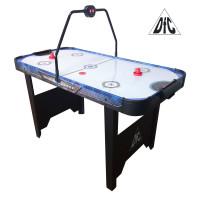 Игровой стол - аэрохоккей DFC MODO 54