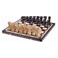 Шахматы Гладиатор