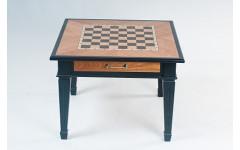 Шахматный стол Классический большой