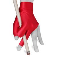 Перчатка Classic Short красная безразмерная
