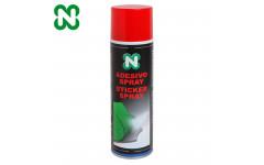 Клей для сукна Norditalia Sticker Spray аэрозоль 500 мл