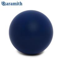 Шар Aramith Premier Pyramid  ø68мм синий