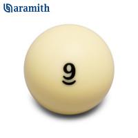 Шар Super Aramith Pro Tournament №9 ø67мм