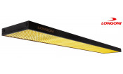 Светильник Longoni Compact LED Gold 320х31см