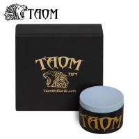 Мел Taom Chalk 2.0 Blue 2шт.