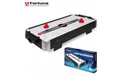 Аэрохоккей Fortuna HR-30 Power Play Hybrid настольный 86х43х15см