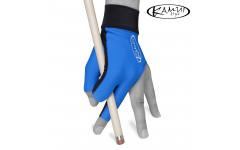 Перчатка Kamui синяя S