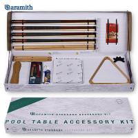 Набор аксессуаров Aramith Pool Kit Standard ø57,2мм