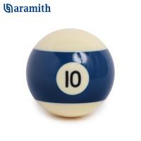 Шар Aramith Premier Pool №10 ø57,2мм