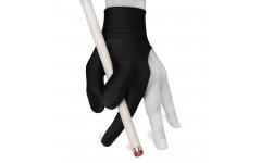 Перчатка Skiba Profi Velcro черная S