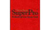 Сукно Milliken Strachan SuperPro SpillGuard 198см Red