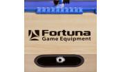 Футбол / кикер Fortuna Olympic FDL-455 138х71х87см