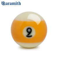 Шар Aramith Premium Pool №9 ø57,2мм