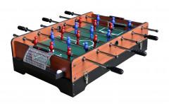 Многофункциональный настольный игровой стол 3 в 1
