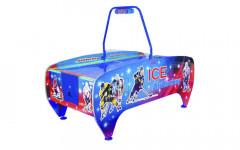 Аэрохоккей 6 ft Ice standart